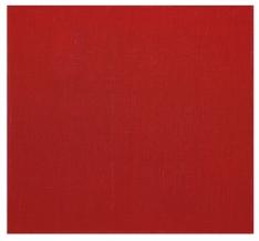 18с64-ШР 45*45 Салфетка 1309 цв. красный
