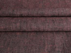 00С92-ШР/пн.+М+Х+У 370/1 Ткань костюмная, ширина 150см, лен-100%