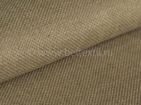 18С92-ШР 330/241 Ткань льняная, ширина 150см, лен-100%