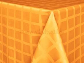 04С47-КВгл+ГОМ т.р. 1 цвет 030206 желтый, ширина 155см