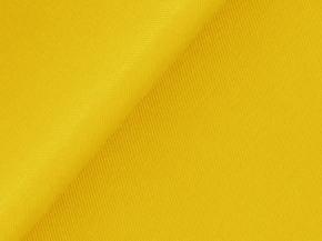 Ткань ГРЕТА, арт. 4С5КВ+ВО 010208 Желтый МОГОТЕКС
