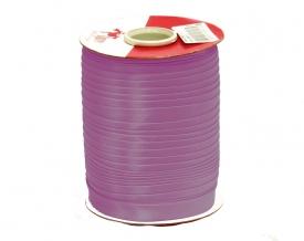 Косая бейка МН А 660/1,5см (120м) темно-фиолетовый