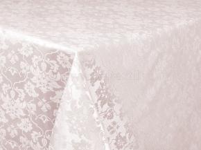 03С5-КВгл+ГОМ Журавинка т.р. 2324 цвет 110701 слоновая кость, 155см