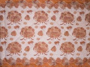 1104 Одеяло полиэфирное серии ЭКО 200 х 220