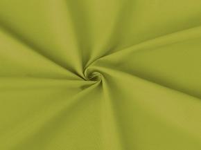 Перкаль цв. олива, 150см