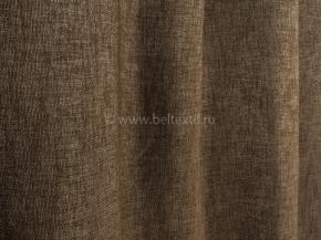 Ткань блэкаут RS 1690-102-04/280 BL L, ширина 280см