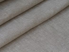 3С136-ШР/пн. 330/0 Ткань для постельного белья, ширина 150см, лен-100%