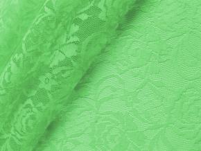 1.50м 2С12-Г10 К ПОЛОТНО ГАРДИННОЕ рисунок 1183 (салатовый)