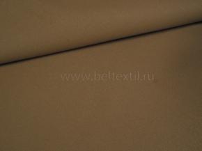 Ткань курточная TASLAN T228 цвет coyot