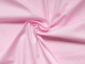 Перкаль цв. розовый, 150см