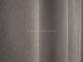 Ткань портьерная Gold Line FB 1403-224/280 PV какао, ширина 280см