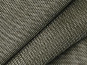 Ткань блэкаут Carmen ZG 104-07/280 BL L оливково-болотный, ширина 280см