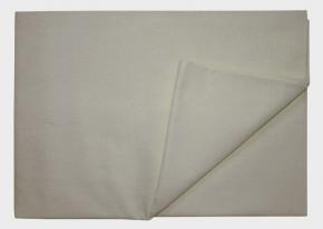 15с463-ШР 220*144 Простыня цвет серый