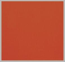 11С520-ШР 45*45 Салфетка цвет кирпичный