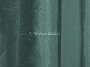 Тафта портьерная T EL FSilk-48/300 PTaf серо-голубой, ширина 300см
