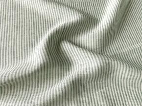 08С87-ШР/пк.+М+Х+У 4/14 Ткань костюмная, ширина 150см, лен-100%