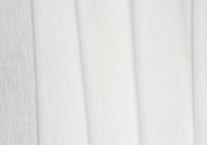 10С179-ШР/пн.+У 0/0 Ткань для постельного белья, ширина 150 см, лен-65 хлопок-35