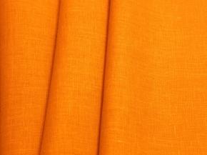 4С33-ШР/2пн.+ГлМХУ 1562/0 Ткань костюмная, ширина 150см, лен-100%