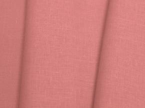 15С52-ШР/2+Гл 561/0 Ткань для постельного белья, ширина 220см, лен-100%