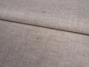 17с17-ШР Наволочка верхняя 70*70 цв 133 серый