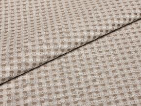 18С227-ШР 133/1 Ткань декоративная, ширина 265 см, лен-53% хлопок-47%