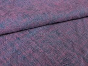 """00С92-ШР/2пн.+Х+Мz 438/1 Ткань костюмная """"с эффектом мятости"""", ширина 140см, лен-100%"""