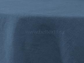 16с50-ШР/уп. D210 Скатерть цв.1378 голубой
