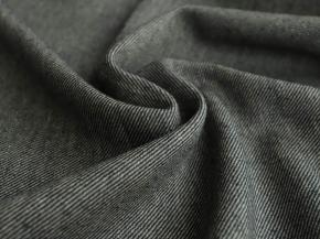 18С379-ШР+М+Х+У 2/2 Ткань костюмная, ширина 145см, лен-100%