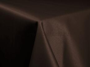 04С47-КВгл+ГОМ т.р. 2 цвет 091001 горький шоколад, ширина 155 см