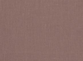 19С52-ШР+Гл+М+Х+У 1434/1 Ткань костюмная, ширина 150см, хлопок-52% лен-48%