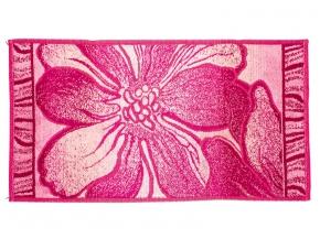 """С81-ЮА 70*40 """"Цветик-Семицветик"""" полотенце махровое"""