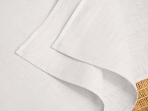 19С170-ШР 60*60 Салфетка цв.0 белый