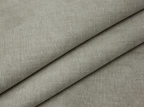 15С19-ШР+У 1/1 Ткань для постельного белья, ширина 220см, лен-60 хлопок-40