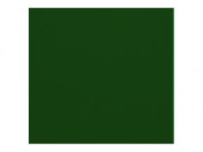 7с46-ШР/Б 45*45 цв 212 зеленый