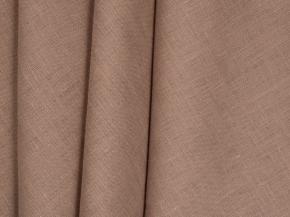 15С561-ШР+Гл+М+Х+У 1369/1 Ткань костюмная, ширина 150см, лен-100%