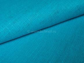 4С81-ШР/т+Гл+Х 1450/0 Ткань декоративная, ширина 100см, лен-100%