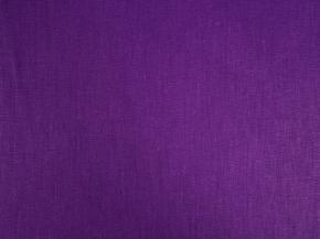 1495-БЧ (1030) Бязь гладкокрашеная цвет 183737 ширина 220см