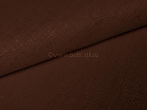 4С81-ШР/т+Гл+Х 551/0 Ткань декоративная, ширина 100см, лен-100%