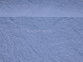 18с305-ШР Наволочка верхняя 70*70 цв 757 светло-синий