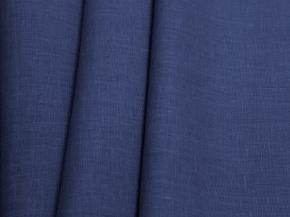 15С560-ШР/з+Гл+М+Х+У 573/1 Ткань костюмная, ширина 150см, лен-100%