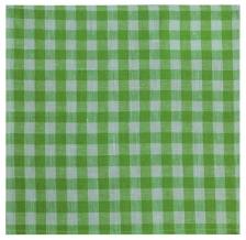 10С608-ШР Салфетка 45*45 цвет 22 зеленый
