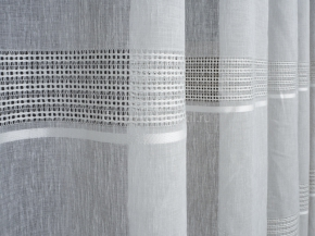 2.80м Фэнтези Viardo JL 167-01/280 LFen белый, ширина 280