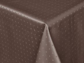 04С47-КВгл+ГОМ Журавинка т.р. 4 цвет 180601 холодный капучино, 155см