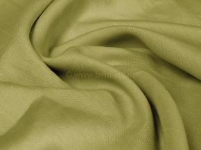 19С100-ШР+Гл+М+Х+У 1384/1 Ткань костюмная, ширина 155см, лен-100%