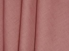 15С561-ШР/з+Гл+М+Х+У 561/1 Ткань костюмная, ширина 150см, лен-100%