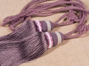 Кисти Ajur HK MB973АY-1622 лиловый