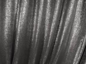 Ткань блэкаут T HH TJ160-11/280 P BL Pech F, ширина 280см