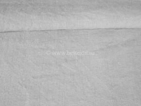 16с4-ШР Наволочка верхняя 50*70 цв 530 серый