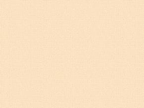 1495-БЧ (1030) Бязь гладкокрашеная цвет 050302, ширина 220 см