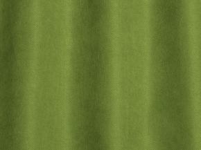 """Ткань портьерная """"Brilliant"""" BL 811690-263203/280 PL светло-оливковый, ширина 280см. Импорт"""